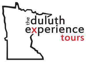 the duluth experience