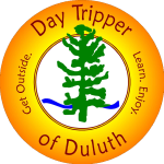 day tripper of duluth